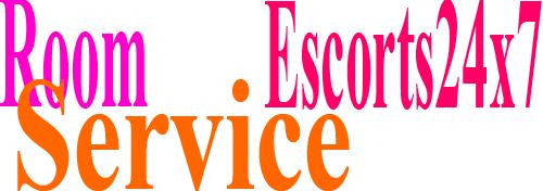 RoomServiceEscorts24x7 - Johor Escort